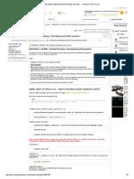 [Dev] Dell Venue 7_8 Intel Rooting