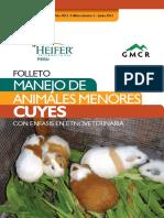 manejo-animales-menores.pdf