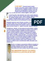 7.Clopotei De Vint.doc