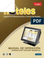 Soft Hotel 2011 - Manual de Operacion v2.5 Rev2