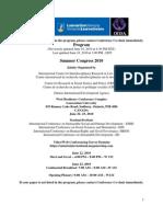 ProgramSummerCongress2010-J5[1]