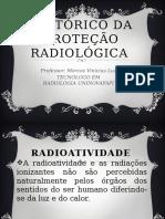 01 Histórico da proteção radiológica.pptx
