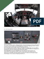 737 Cockpit erklärung.pdf