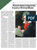 Print Publico 7 Junho 2016 Franz Berwald Mega Ferreira