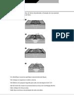 teste_avaliacao_07.pdf