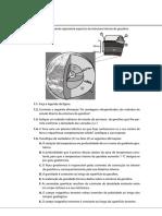 teste_avaliacao_08.pdf