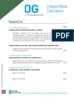 Indice215_gl.pdf