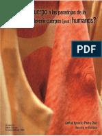devenir cuerpos post humanos.pdf