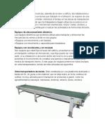 2_3_SELECCION_DE_EQUIPO_PARA_EL_MANEJO_D.docx