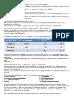 cuestionario de geografia examen.doc
