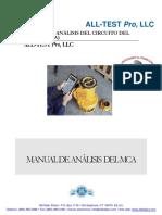 ATP MCA Analysis Manual 2008 spanish.pdf