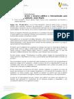18 04 2011 - El gobernador Javier Duarte de Ochoa, asiste a la toma de protesta del nuevo subsecretario de Fomento y Gestión Ambiental.