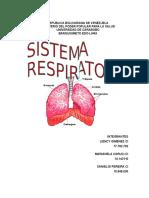 trabajo del sistema respiratorio.docx