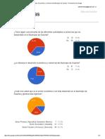 Encuesta_ Economía y Comercio Del Municipio de Soacha - Formularios de Google
