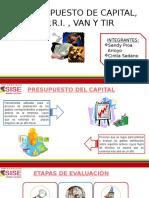Expo Finanzas (2)