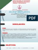 simulacion.pptx
