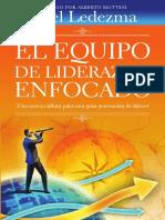 80972230 Capitulo 1 Equipo de Liderazgo 495778 Editorial Unilit
