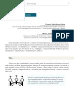 Ética - Conceitos e Fundamentos