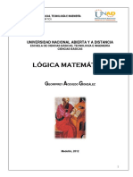 MODULO+LOGICA+MATEMATICA (1).pdf