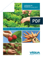 Catálogo-Víqua-Irrigação-2016.pdf