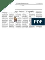 IA y POesía.pdf