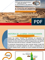 Chuquicamata.pdf