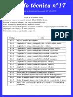 Autodiagnosis Volvo 850.pdf
