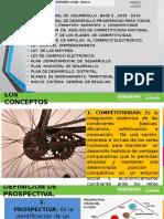 6. ESTRATEGIAS PRESENTACION  23 10 2016.pptx