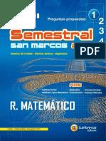 272325422-Rm-Completo-Semestral-Aduni-2015.pdf