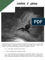 kknj.pdf