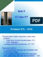 02 CT dan PT 2016-2017