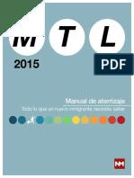 Manual Aterrizaje MTL2015 Inmigracion 1 10