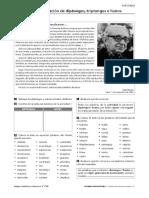 1 eso lengua.pdf
