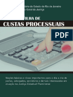 cartilha-custas - TJ RJ.pdf