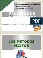 ppt metodos