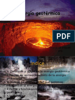 geotermica-110612111232-phpapp01
