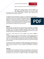 tema28-urinario.pdf