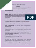 Diferencias Entre Máquinas Y Herramientas.docx
