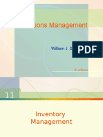 inventory-100410143732-phpapp02.ppt