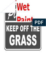 Jeff's Wet Paint Sign.docx