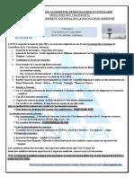 Concours CA 2016.pdf