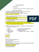 6-gabarito-exercicios-fisiologia-nervosa.pdf