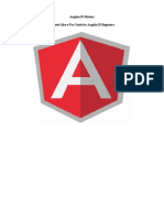 AngularJS Mastery Code Like a Pro Guide