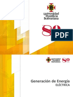 CH 01 (27)- Generación-Energia  ET Indal 2016 20.pdf