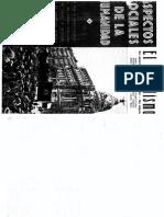 El_Socialismo.pdf
