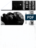 El_Comunismo.pdf