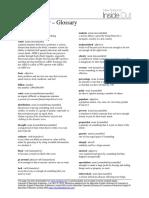World Hunger - Glossary.pdf