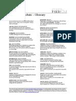 The Nuclear Debate - Glossary.pdf