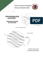 Programacion AutoLisp - Milagros Canga Villegas, Jose A.pdf