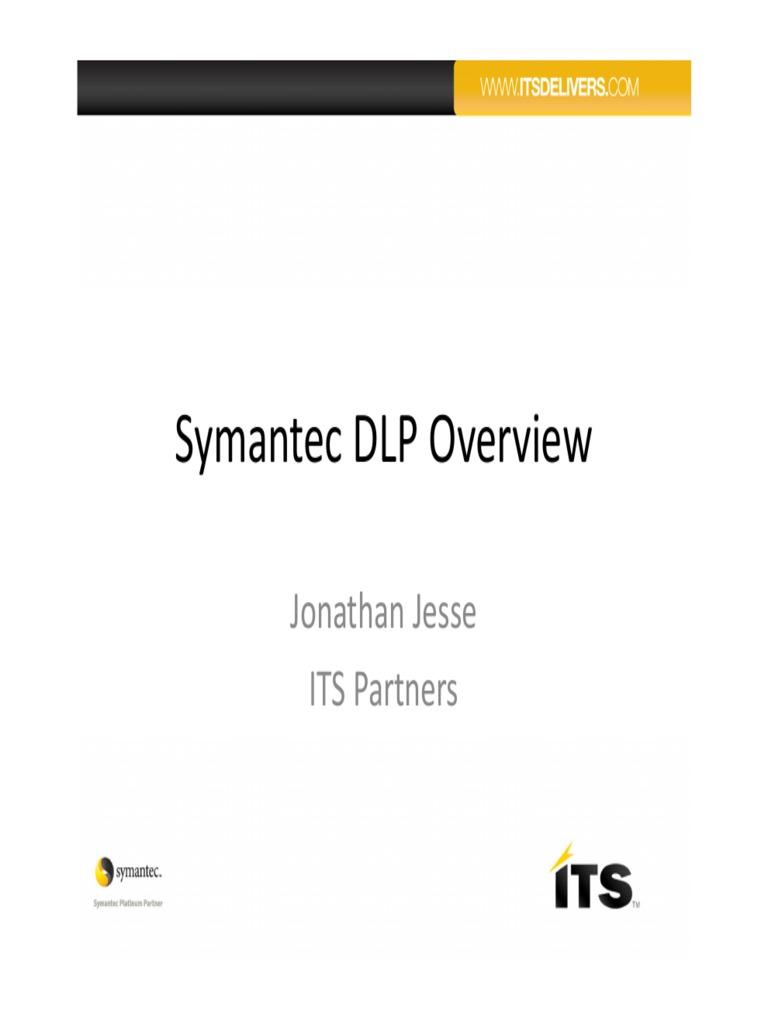 tt_dlp symantecpdf information privacy information governance